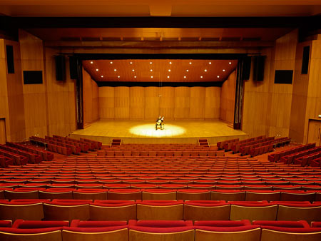 concerthall-istanbul.s