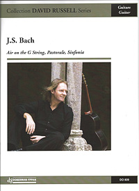 bach-editions