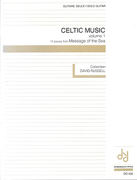celtic-music
