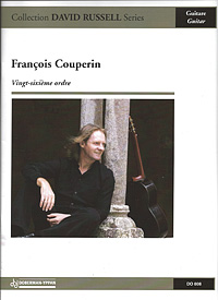 couperin2
