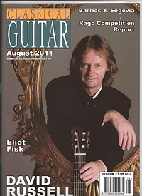 classical-guitar-august-2011s